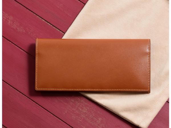 FUITAKA(フジタカ)の財布