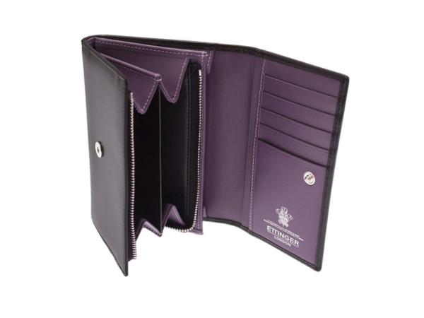 ETTINGER(エッティンガー)の財布