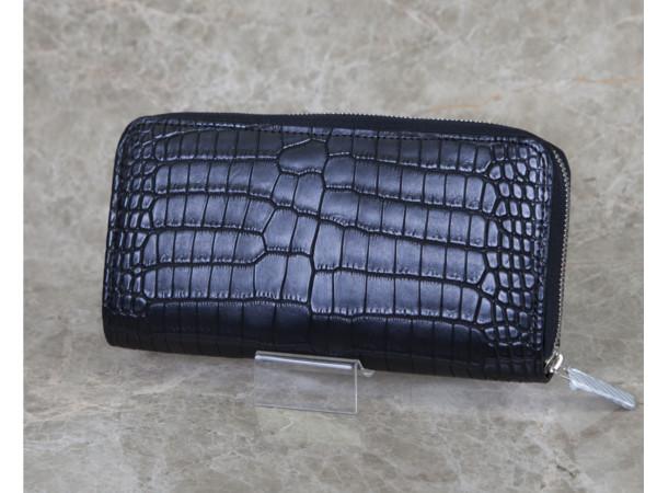 GAUDIE(ガウディ)の財布
