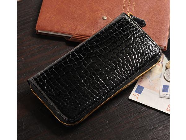 三京商会の財布