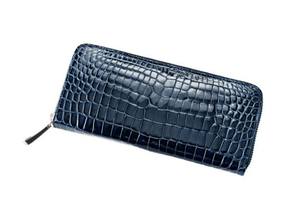 CYPRIS(キプリス)の財布