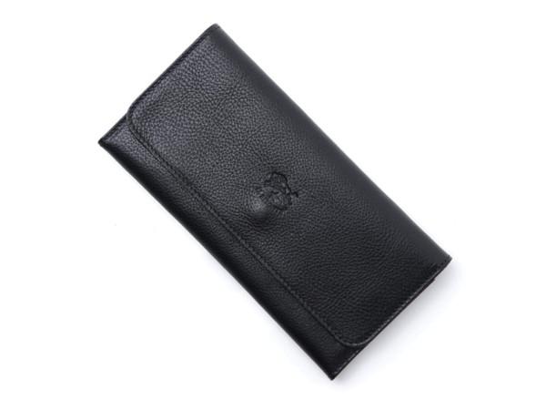 イルビゾンテ 長財布 小銭入れ付き