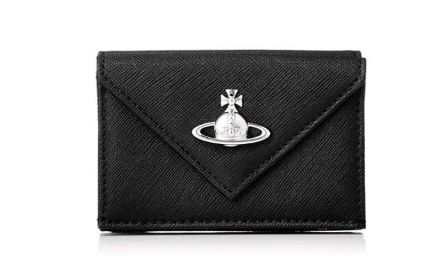 エマ ミニ財布