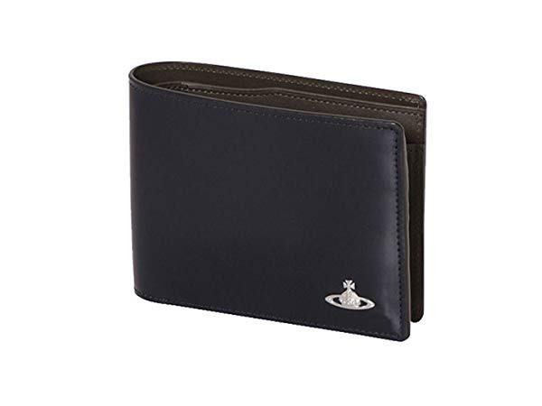レクス2 二つ折り財布