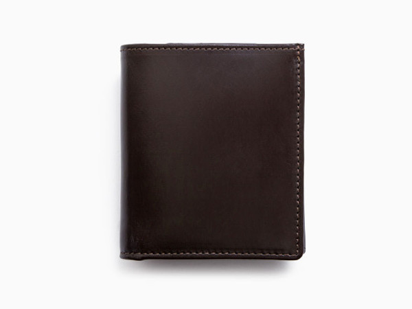 S1975 COMPACT WALLET