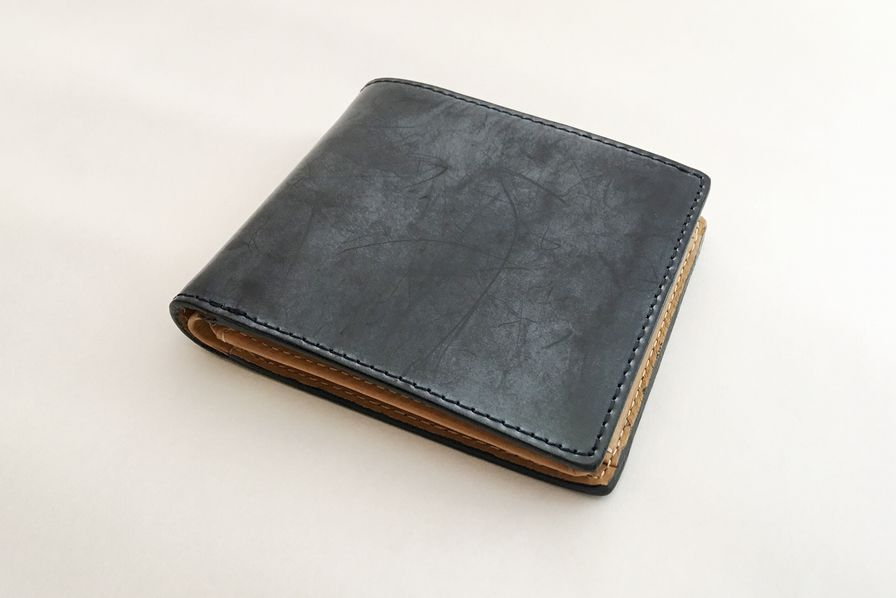 1万円以内の財布