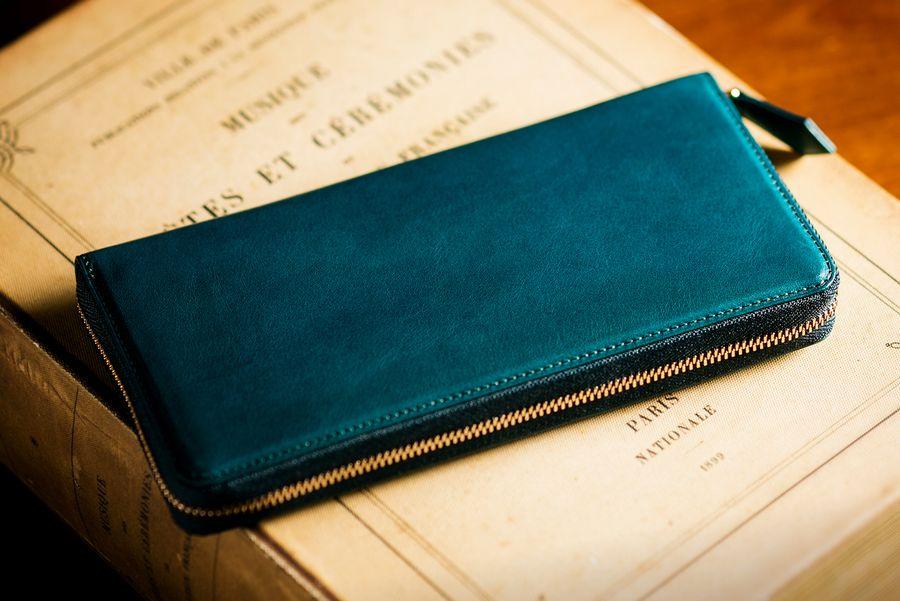 3万円以内の財布