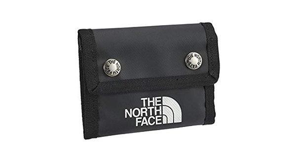 ナイロン財布