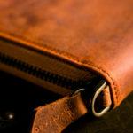 日本製のメンズ財布を取り扱うおすすめブランド一覧